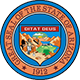 Arizona Interagency Wildfire Prevention Logo