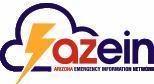 AZEIN Logo