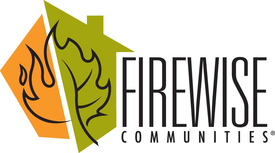 Firewise Communities